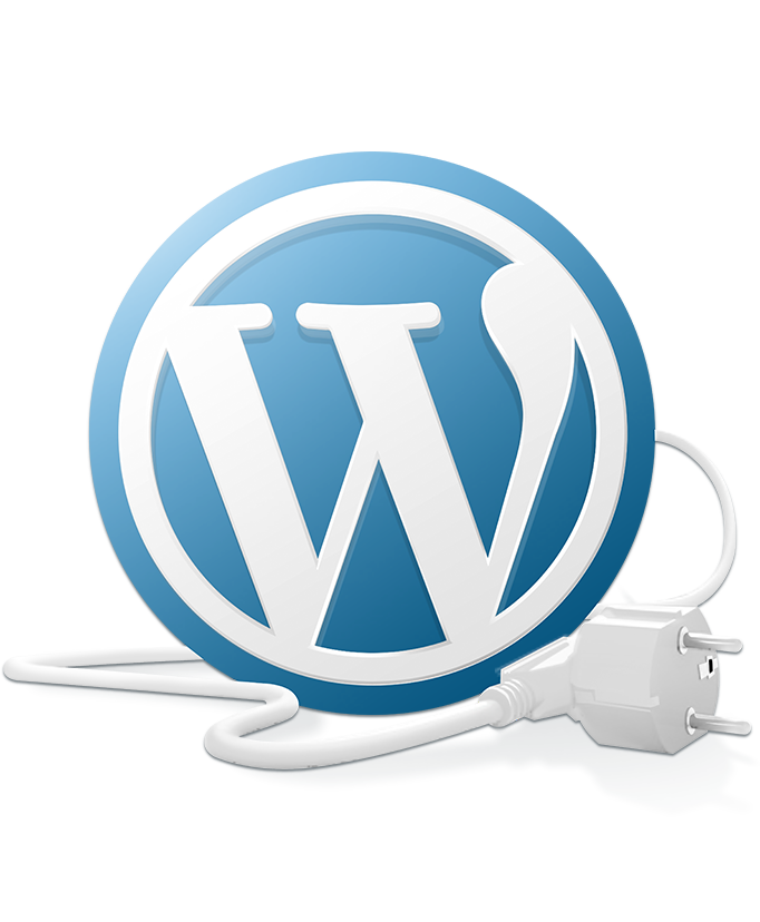 wordpress-wordpress